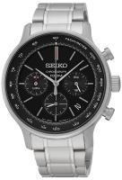 zegarek  Seiko SSB165P1