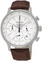 zegarek  Seiko SSB169P1