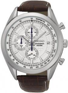 zegarek  Seiko SSB181P1