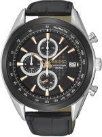 zegarek  Seiko SSB183P1