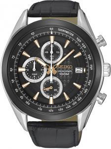 zegarek męski Seiko SSB183P1