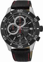 zegarek  Seiko SSB193P1