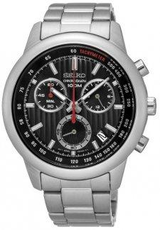 zegarek męski Seiko SSB205P1