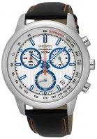 zegarek  Seiko SSB209P1