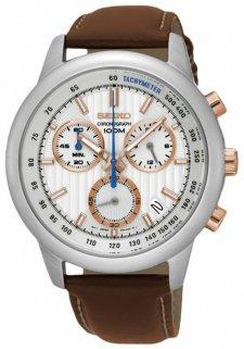 zegarek męski Seiko SSB211P1