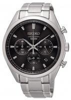 zegarek Seiko SSB225P1