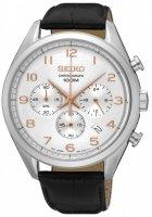 zegarek  Seiko SSB227P1