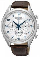 zegarek  Seiko SSB229P1