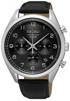 zegarek  Seiko SSB231P1