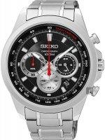 zegarek  Seiko SSB241P1