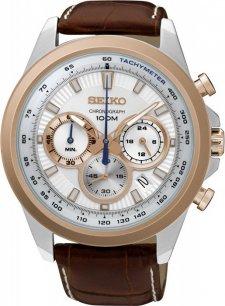 zegarek  Seiko SSB250P1