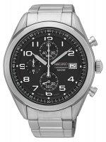 zegarek Seiko SSB269P1