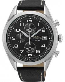 zegarek  Seiko SSB271P1
