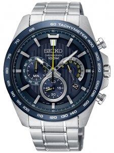 zegarek  Seiko SSB301P1