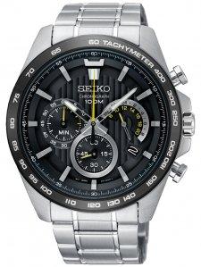 zegarek męski Seiko SSB303P1
