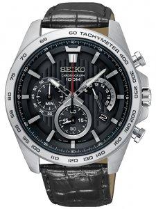 zegarek męski Seiko SSB305P1