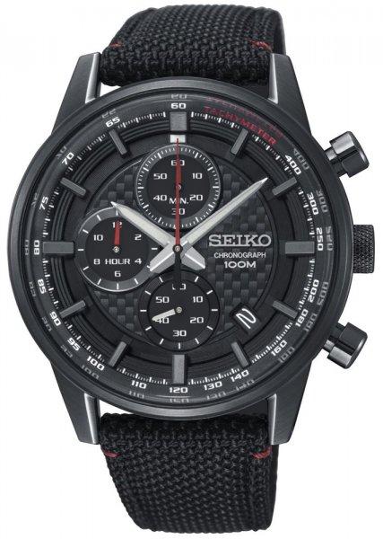 Seiko SSB315P1 Chronograph Neo Sports Chronograph