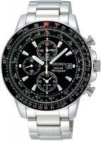 zegarek Seiko SSC009P1