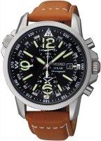 zegarek  Seiko SSC081P1