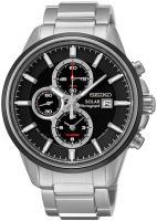 zegarek Seiko SSC255P1