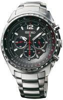zegarek  Seiko SSC261P1