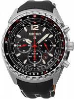 zegarek  Seiko SSC261P2