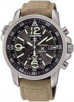 zegarek  Seiko SSC293P1