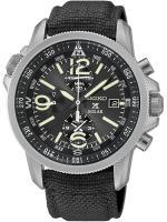 zegarek  Seiko SSC293P2