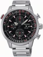 zegarek  Seiko SSC349P1