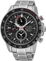zegarek  Seiko SSC357P1