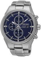 zegarek  Seiko SSC365P1