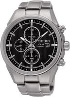 zegarek męski Seiko SSC367P1