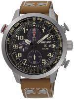 zegarek  Seiko SSC421P1
