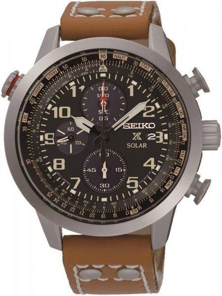 Seiko SSC421P1