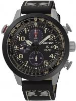 zegarek Seiko SSC423P1