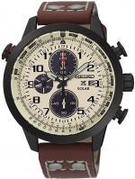 zegarek  Seiko SSC425P1