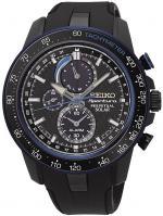 zegarek  Seiko SSC429P1