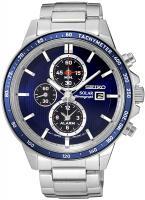 zegarek  Seiko SSC431P1