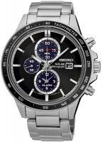 zegarek  Seiko SSC435P1