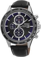 zegarek Seiko SSC437P1