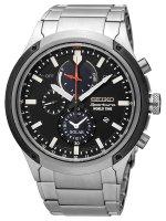 zegarek  Seiko SSC479P1