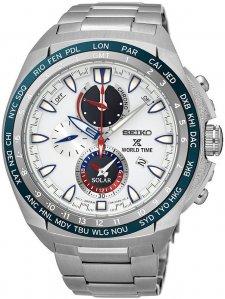 zegarek męski Seiko SSC485P1