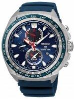 zegarek  Seiko SSC489P1
