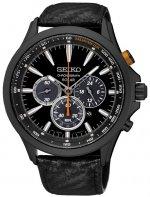zegarek  Seiko SSC499P1