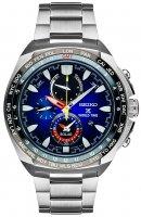 zegarek  Seiko SSC549P1