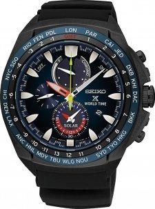 zegarek męski Seiko SSC551P1