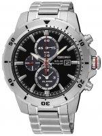 zegarek Seiko SSC557P1