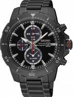 zegarek Seiko SSC559P1