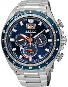 zegarek  Seiko SSC601P1