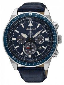 zegarek  Seiko SSC609P1